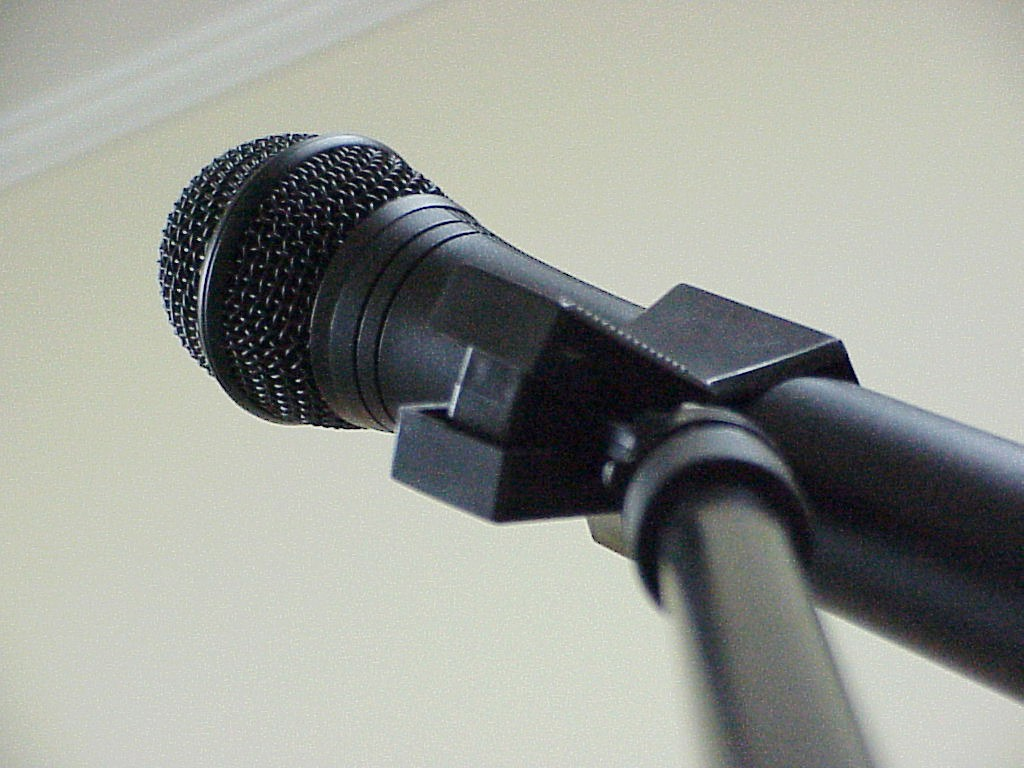 w_jaki_sposob_zwiekszyc_czulosc_mikrofonu.jpeg
